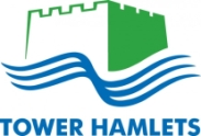 Tower-Hamlets-Council-Logo