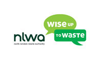 NLWA...Wise up to Waste