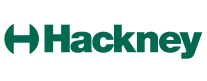 Hackney-Council-Logo