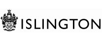islington-council-logo
